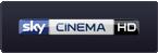 sky_12-05_hd_sender_sky-cinema