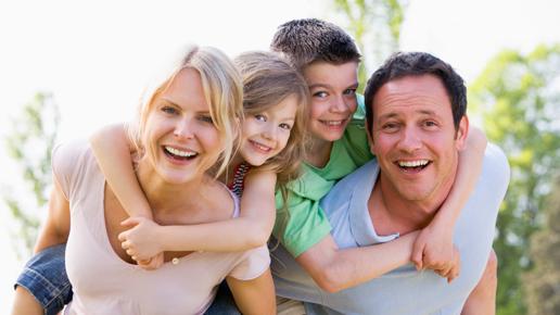 mood-family